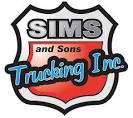 Doyle Sims & Sons Trucking